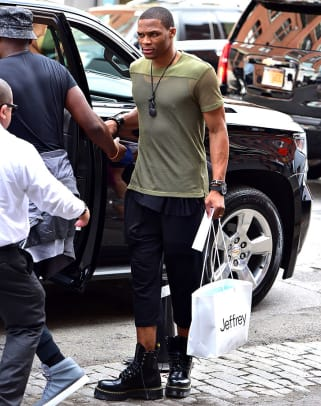 2015-0913-Russell-Westbrook-fashion.jpg