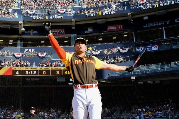 2016-Home-Run-Derby-Giancarlo-Stanton.jpg