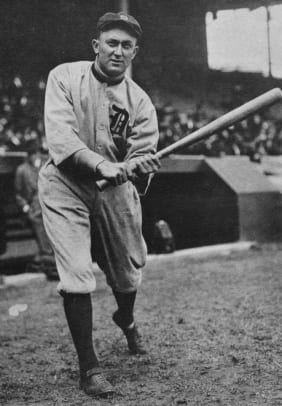 01-athlete-veterans-ty-cobb.jpg