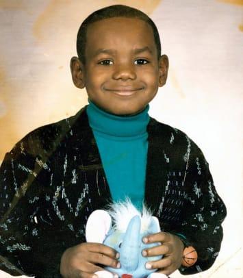 lebron-james-childhood.jpg