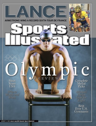 2004-0802-SI-cover-Michael-Phelps-001321961.jpg