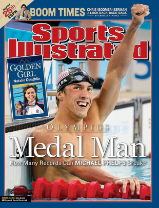 2004-0823-SI-cover-Michael-Phelps-006305423.jpg