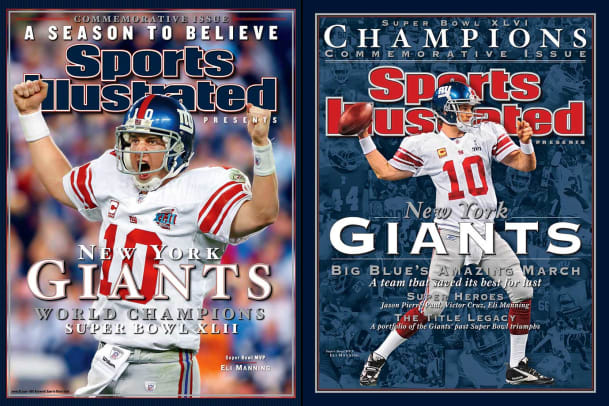 Eli-Manning.jpg