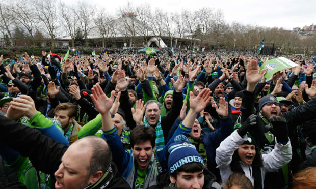 Sounders-Fans-Rally-MLS-Cup.jpg
