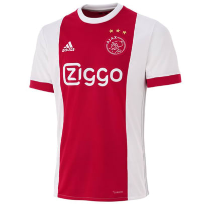 Ajax-Home-Kit.jpg