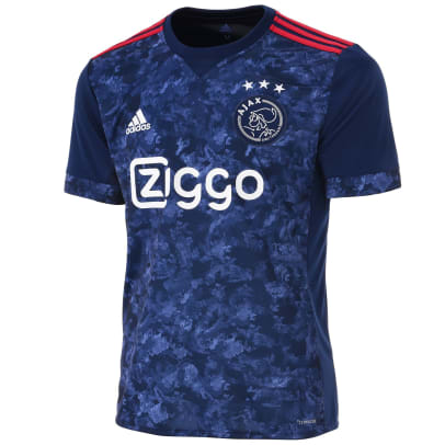 Ajax-Away-2017-18.jpg