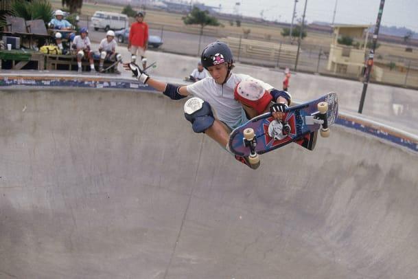 1986-tony-hawk-001307151.jpg