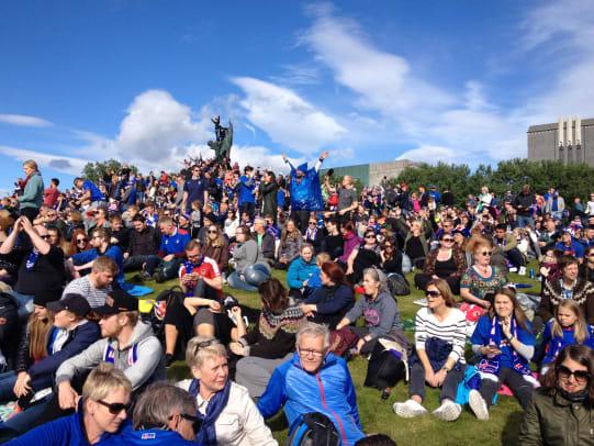 Iceland-Fan-4.jpg