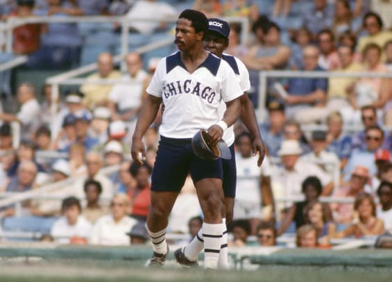 Chicago-White-Sox-uniform-1976-Ralph-Garr-005230951.jpg