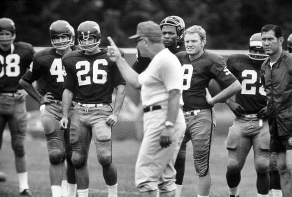 1969-Vince-Lombardi-Sonny-Jurgensen.jpg