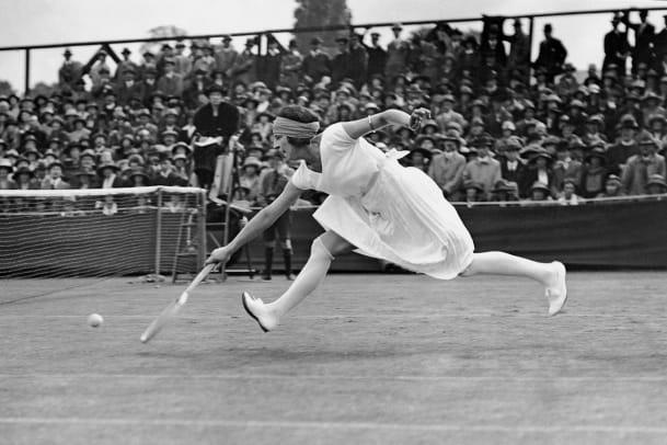 1922-Suzanne-Lenglen.jpg