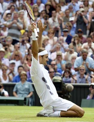 Roger-Federer-2003-Wimbledon.jpg