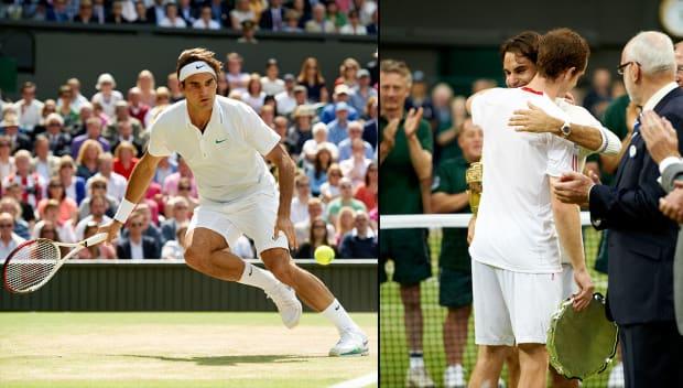 Roger-Federer-2012-Wimbledon-Andy-Murray.jpg