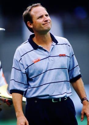 NFL's Worst Coach Hires Since '84 - 12 - David Shula