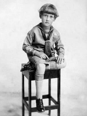 1924-ted-williams.jpg
