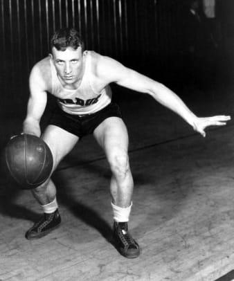 Happy Birthday Coach Wooden - 10 - Purdue