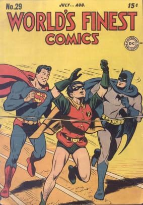 batman-superman-sports-02.jpg