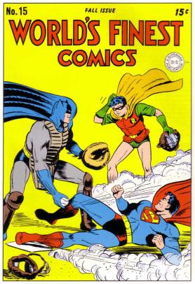 batman-superman-sports-01.jpg