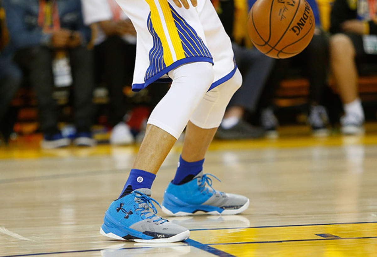 stephen-curry-ankles.jpg