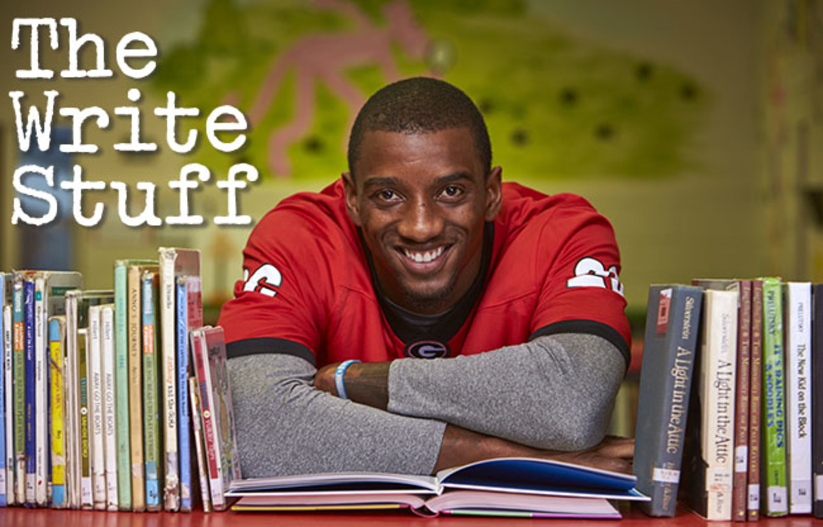malcolm-mitchell-books-article2.jpg