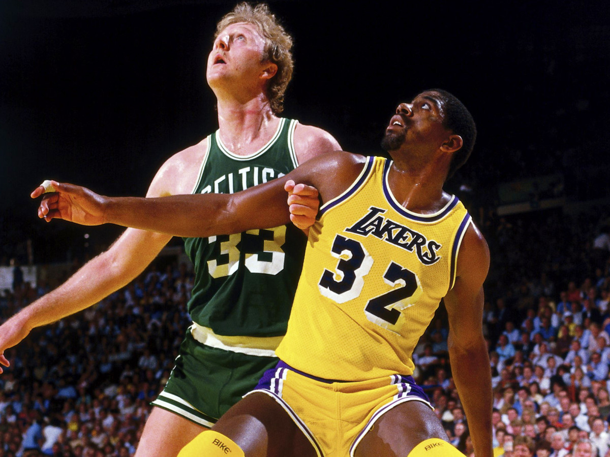 larry-bird-magic-johnson-celtics-lakers-rivalry.jpg