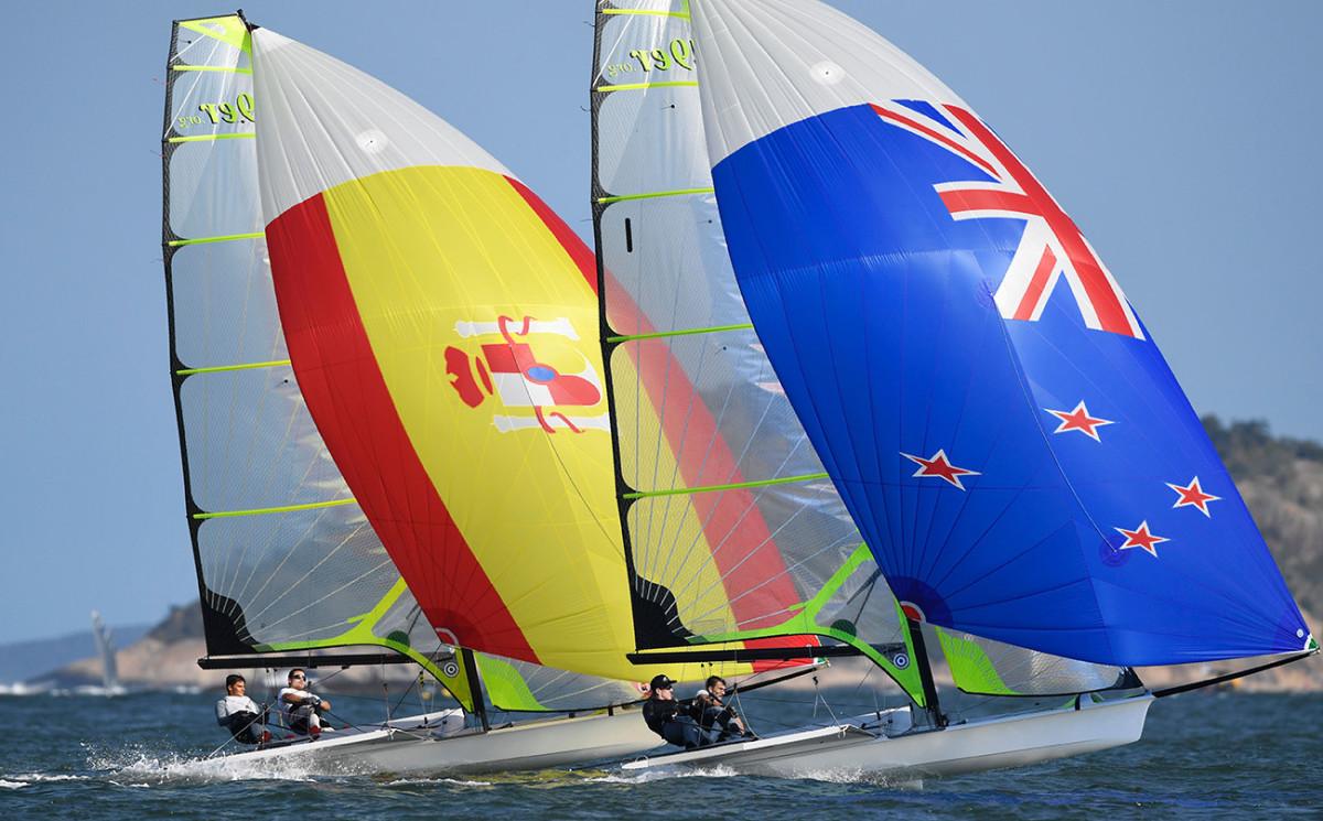 olympic-sailing-primer-article1.jpg