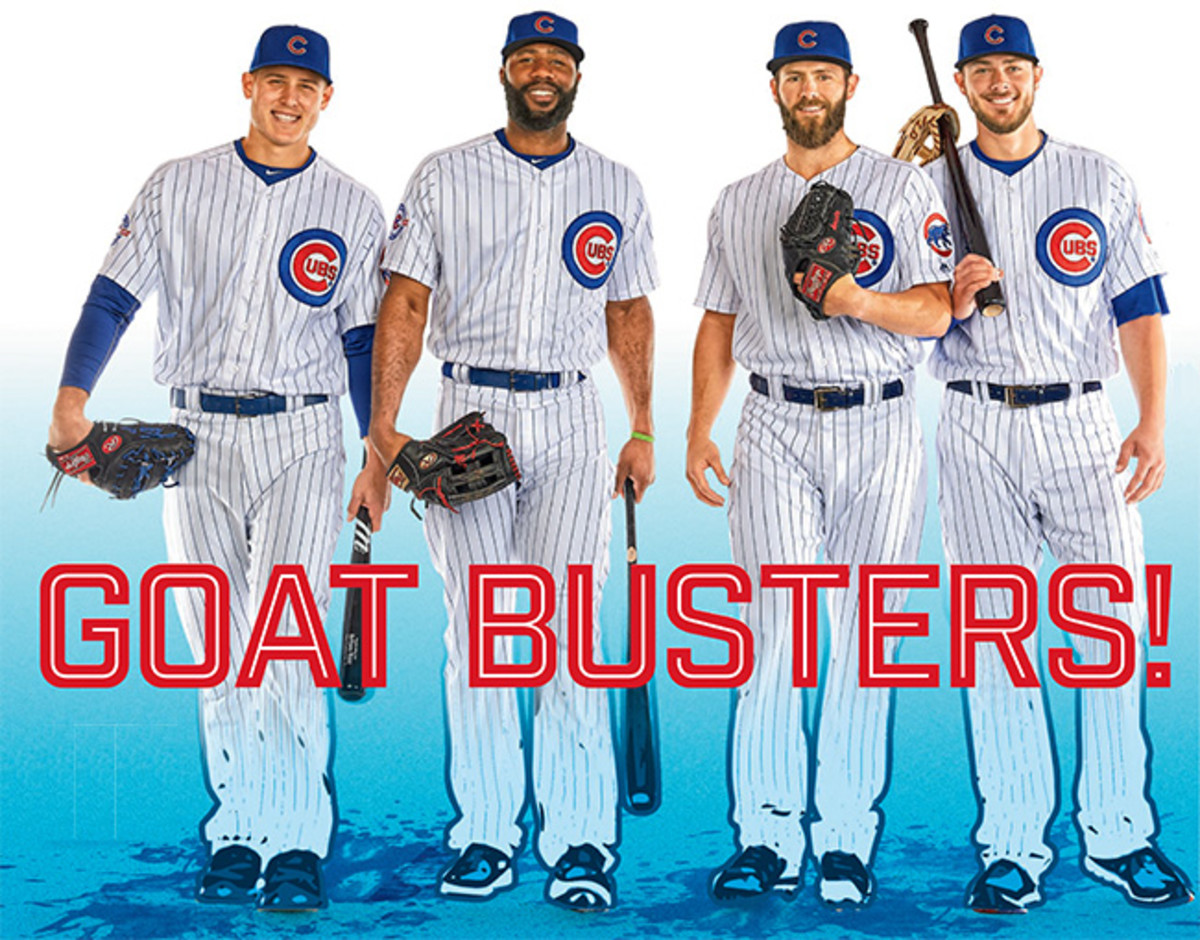 mlb-preview-2016-cubs-article-header.jpg