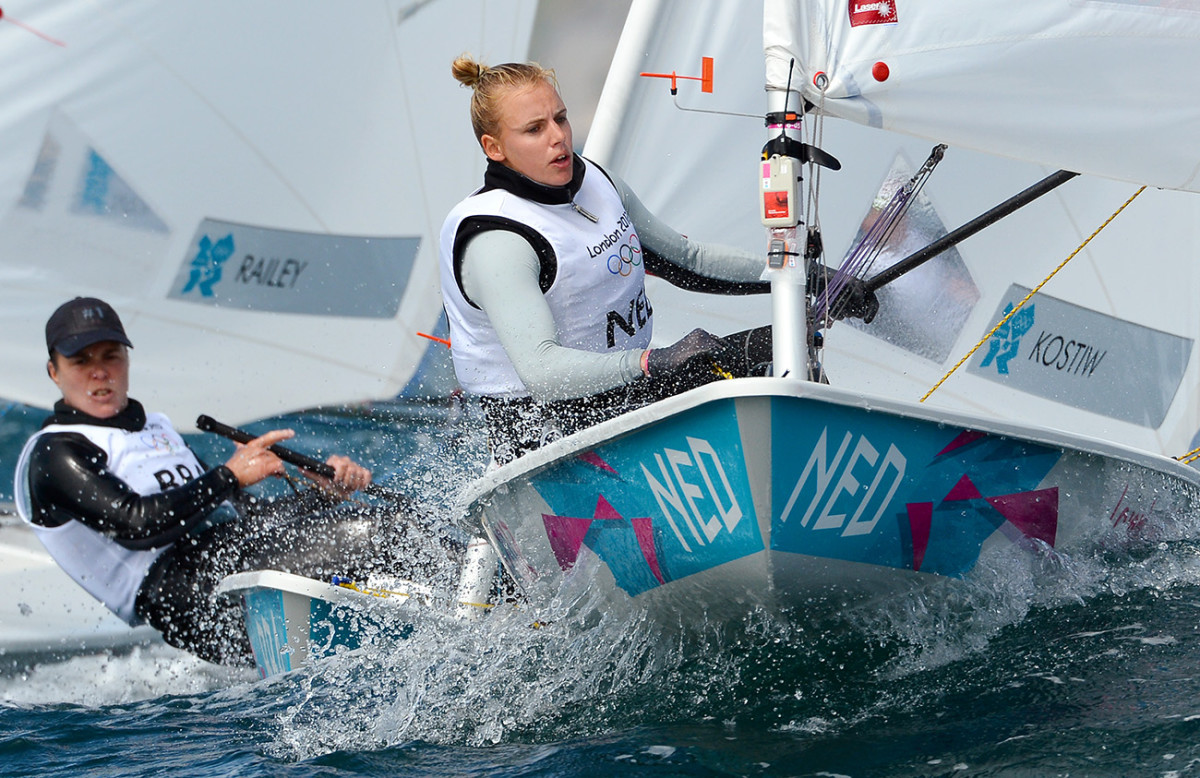 olympic-sailing-primer-article3.jpg