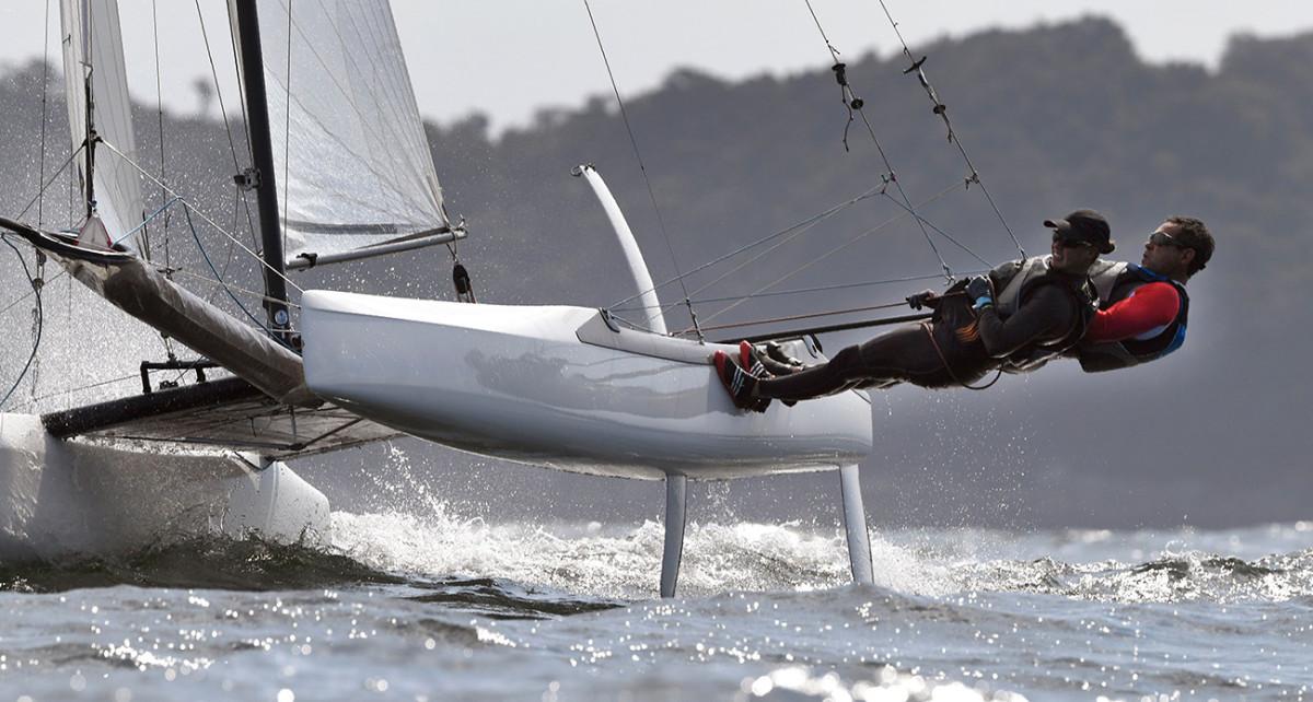 olympic-sailing-primer-article2.jpg