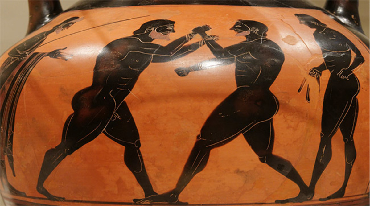 boxing-history-article2.jpg
