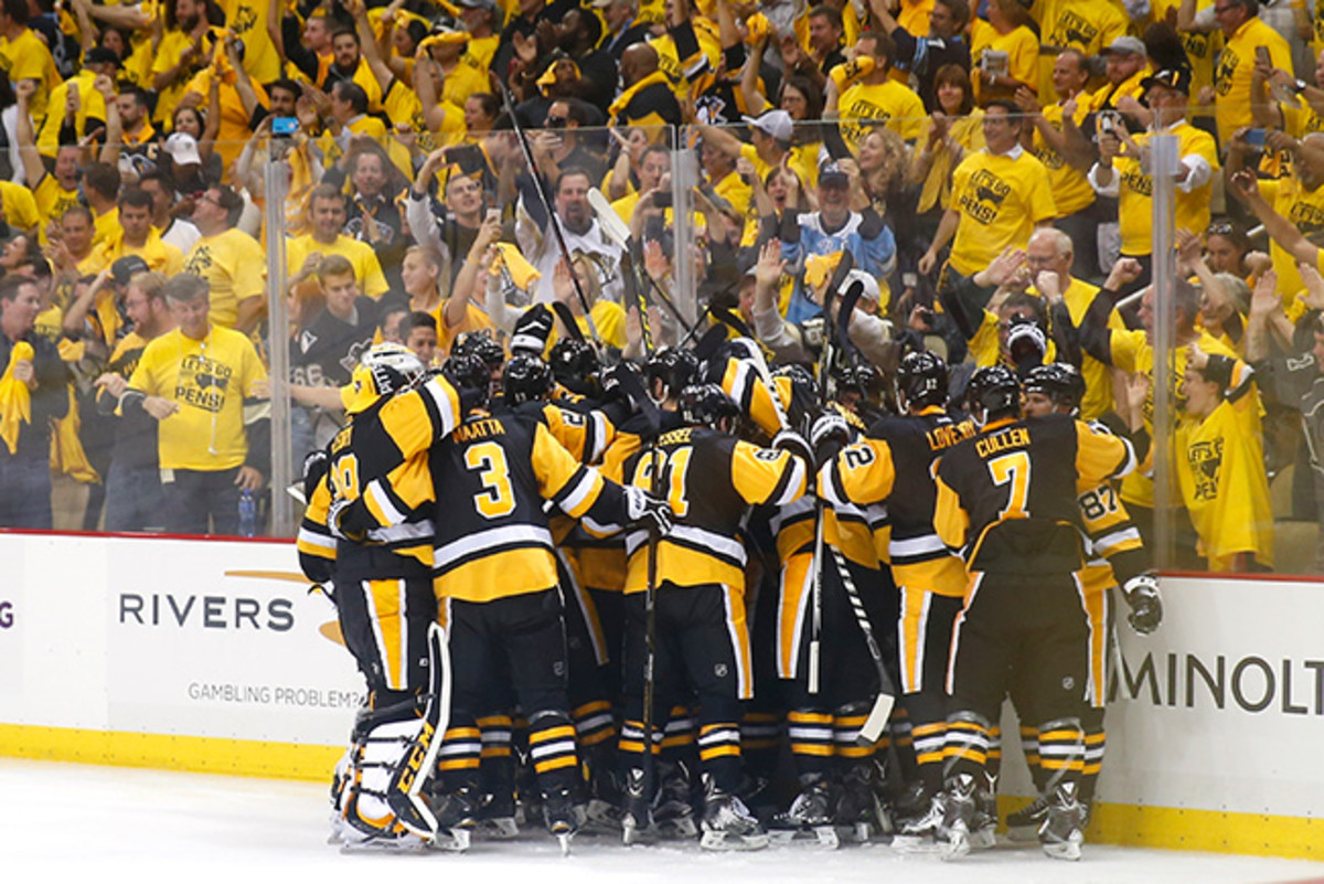 penguins-cup-reasons-overtime.jpg