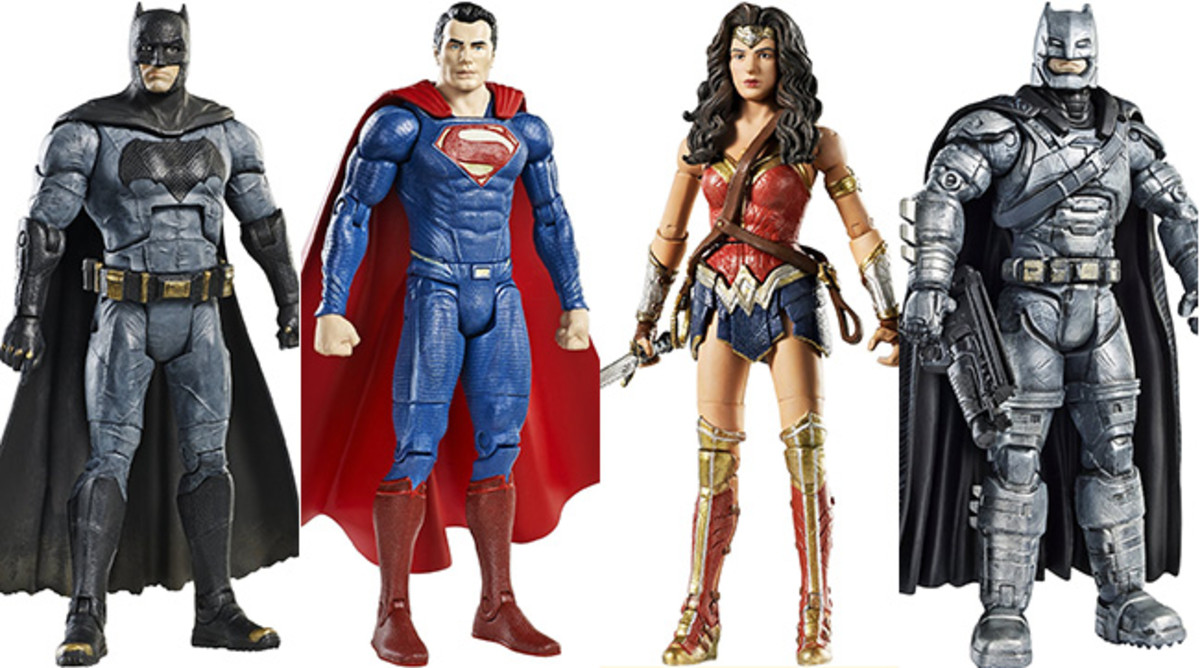 batman-superman-toys-article5.jpg