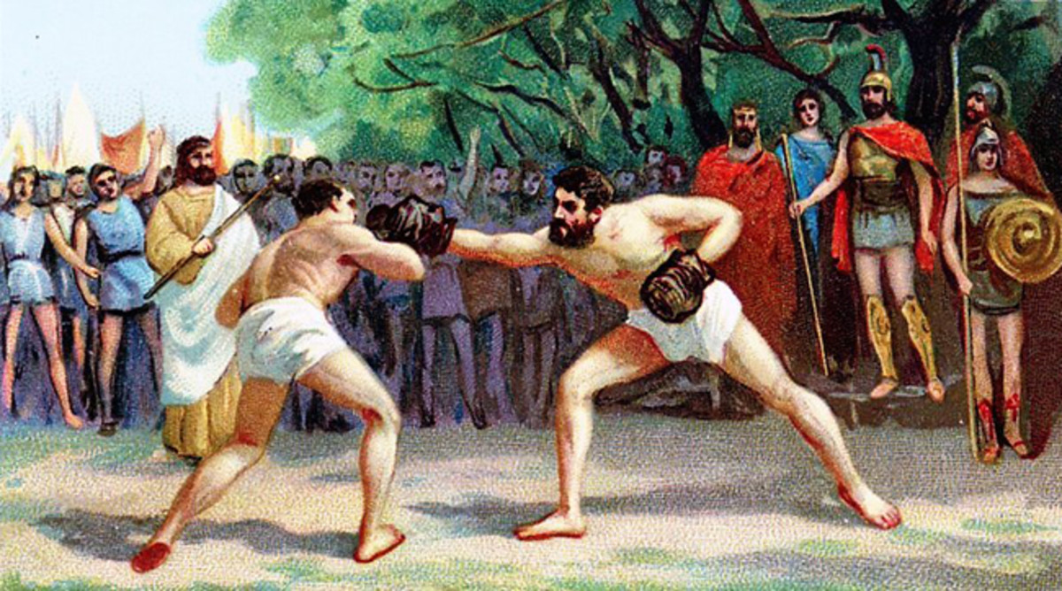 boxing-history-article1.jpg