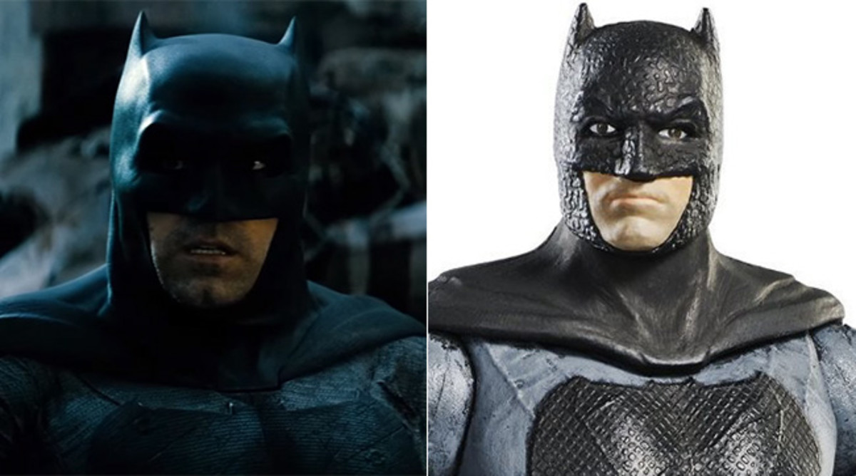 batman-superman-toys-header.jpg