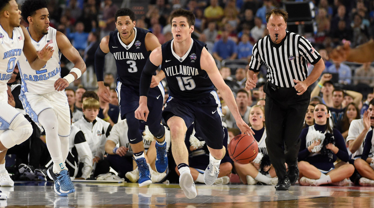 ryan-arcidiacono-villanova-1300-play-year.jpg