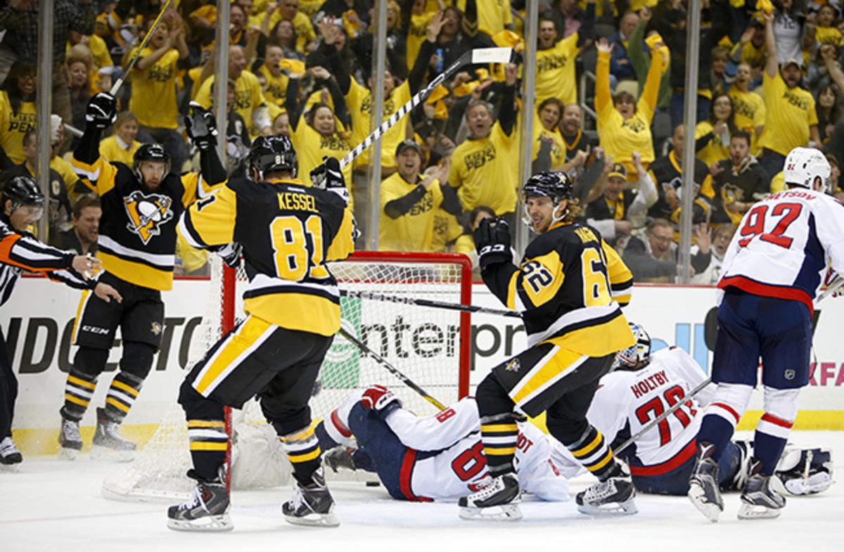 penguins-cup-reasons-hbk-line.jpg