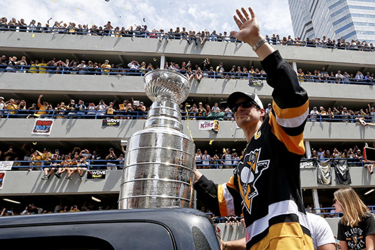 penguins-cup-reasons-parade.jpg