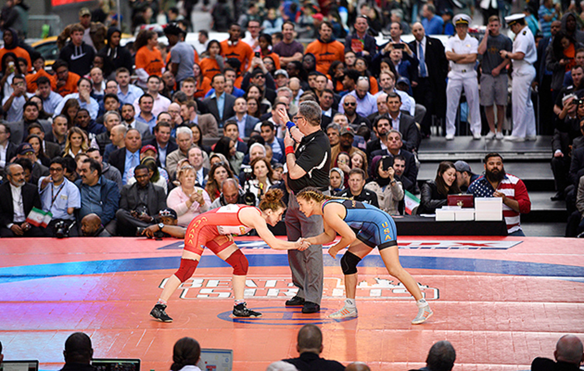 helen-maroulis-usa-wrestling-beat-the-streets.jpg
