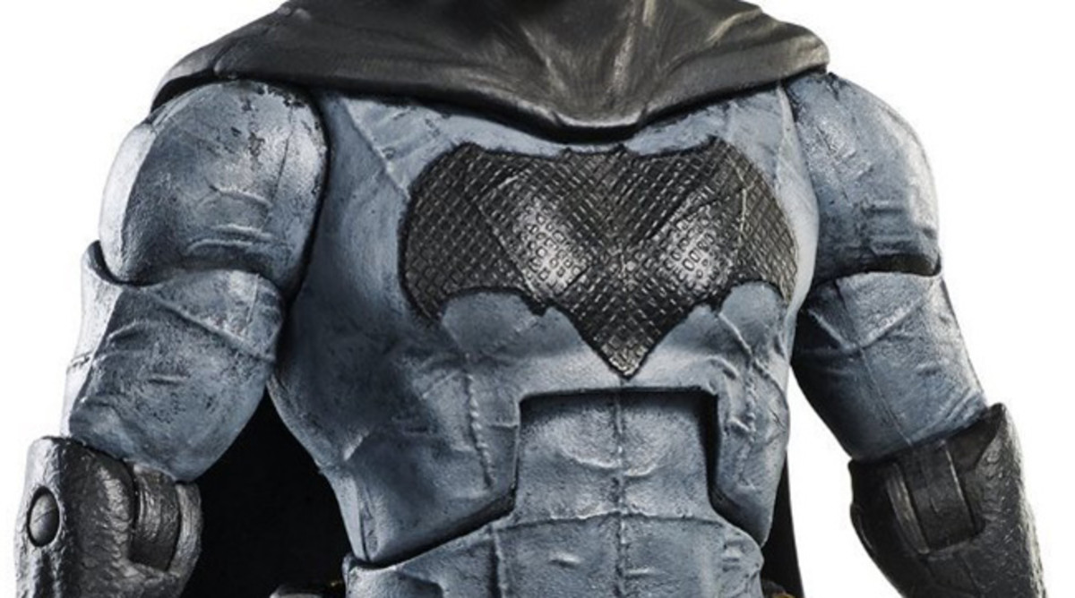 batman-superman-toys-article4.jpg