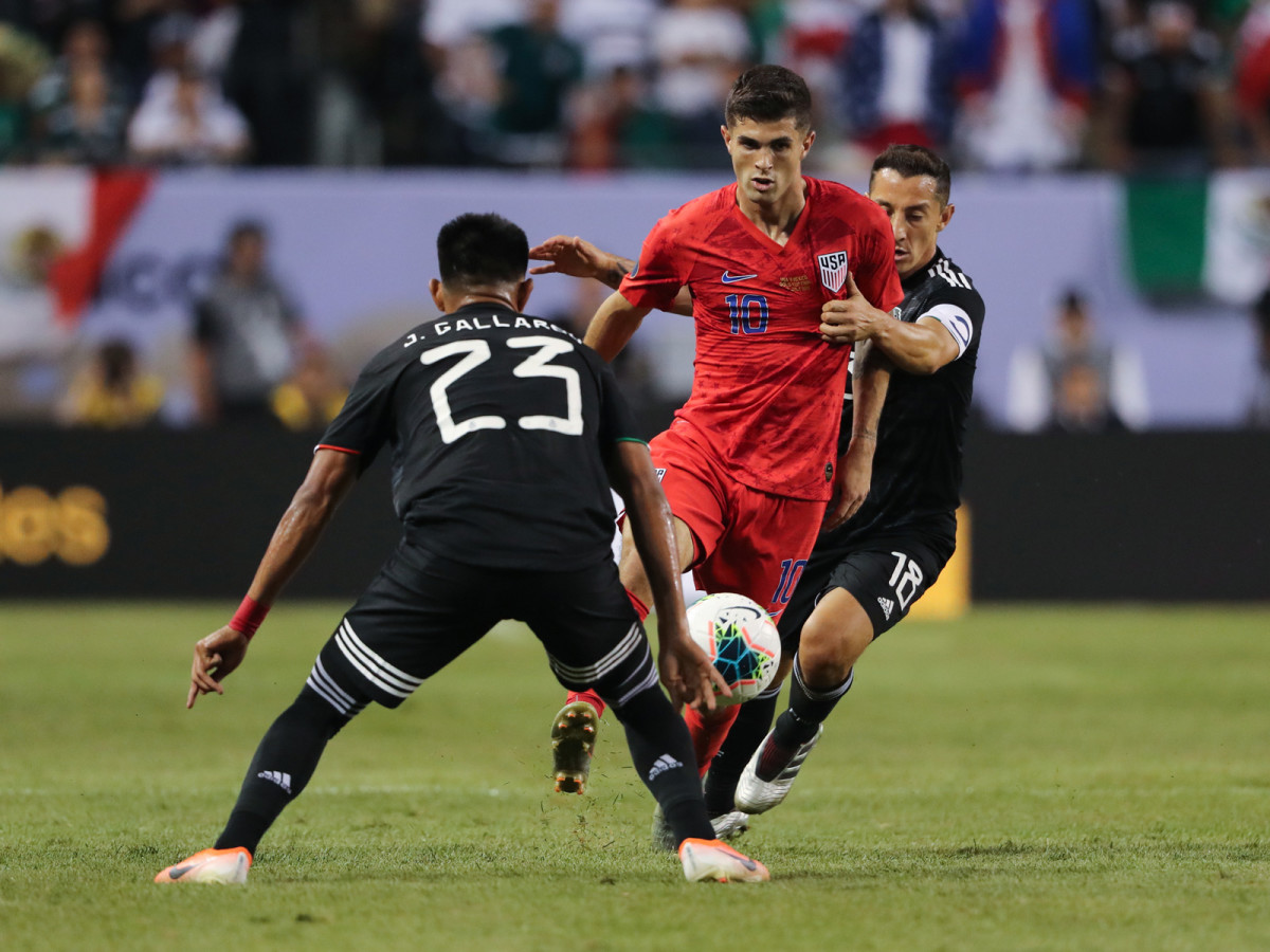 pulisic-guardado-usa-mexico-gold-cup.jpg