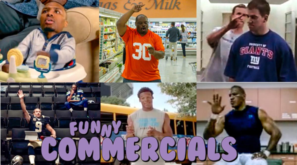 funny-commercials-header.jpg