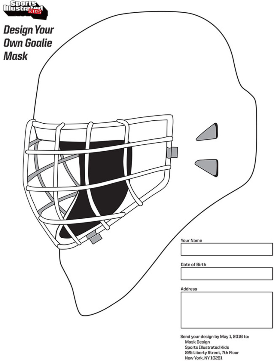 dyo-hockey-mask_article.jpg