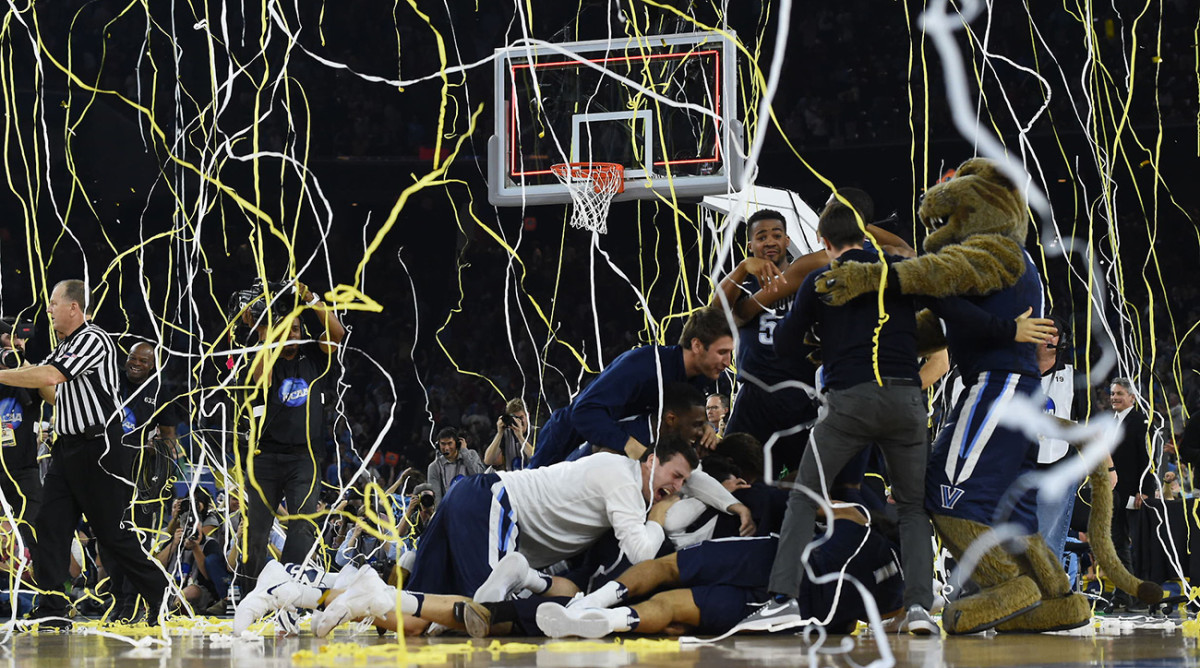 villanova-shot-1300-play-year.jpg