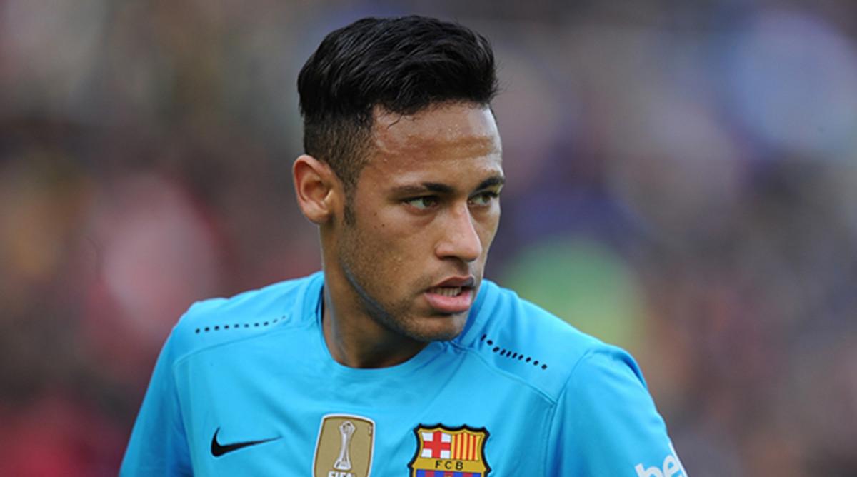 sports-hair-neymar.jpg