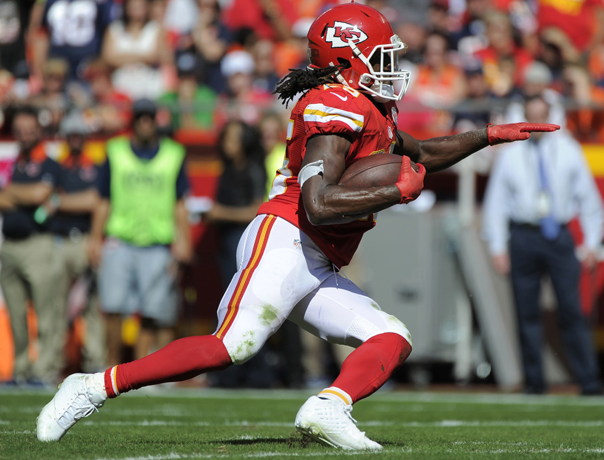 fantasy-football-2016-zero-rbs-jamaal-charles-article1.jpg
