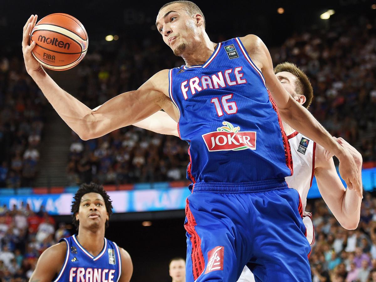 2016-rio-olympics-mens-basketball-rudy-gobert-france.jpg