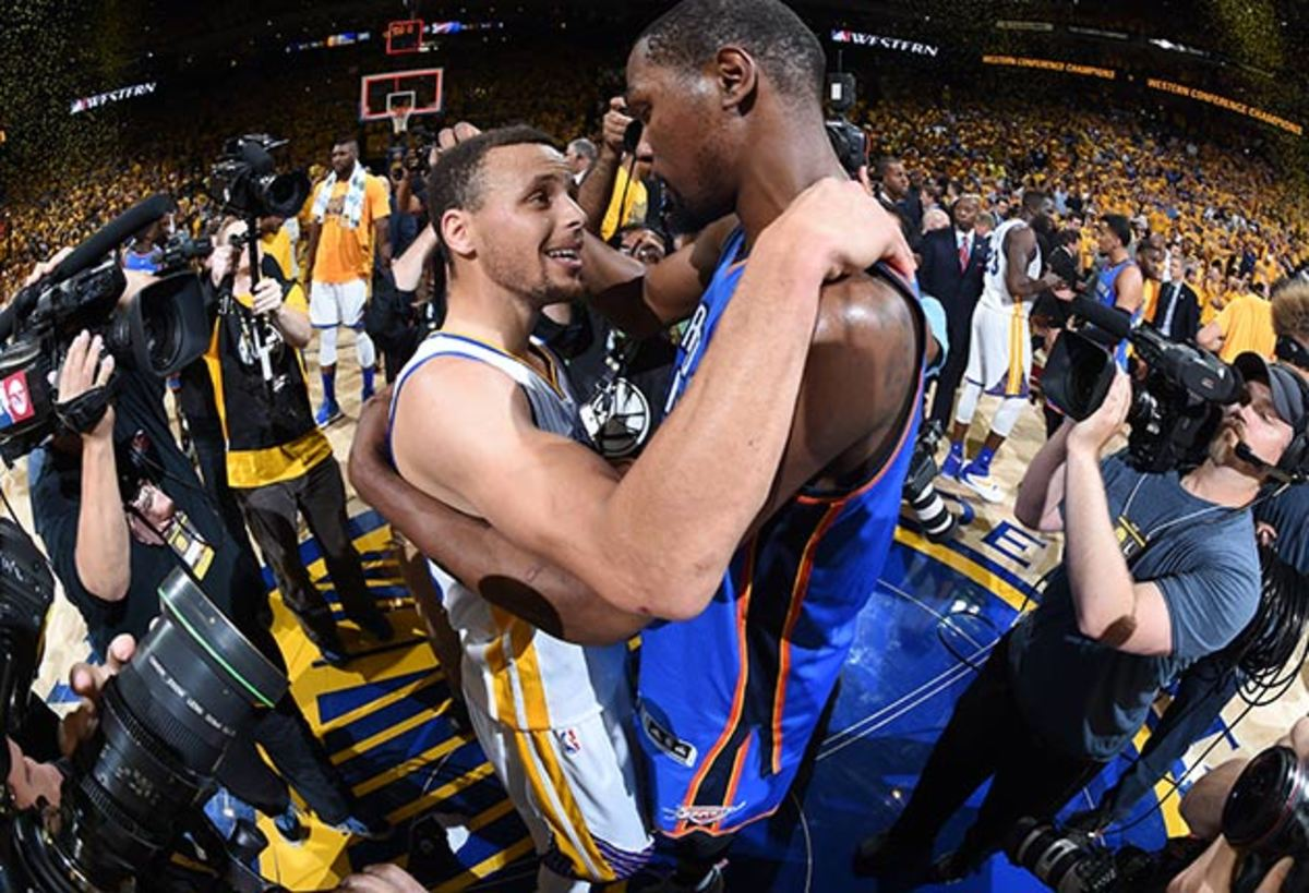 kevin-durant-stephen-curry-warriors.jpg