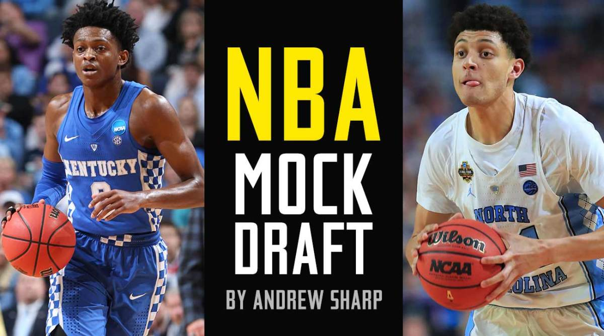 nba-mock-draft-2017-fox-jackson.jpg
