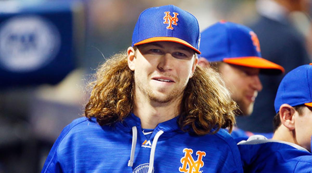 sports-hair-jacob-degrom.jpg