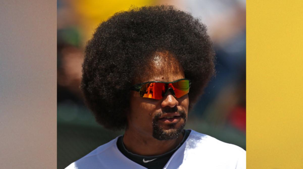 sports-hair-coco-crisp.jpg